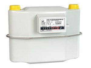 BK-G6M :250 V2,0