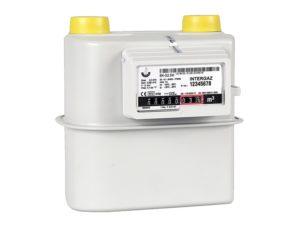 Gazomierz-miechowy-BK-G2,5M A130-V1,2